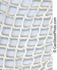 Netting 2
