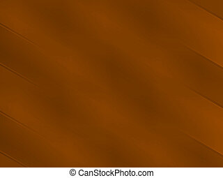 Wood Paneling - A rendering of a wood paneling background,