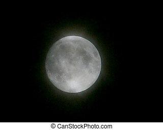 moon#2
