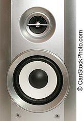 Speaker2 - Speaker