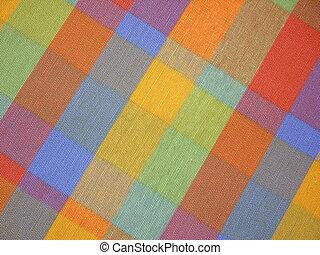 pattern - chack pattern