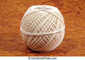 Twine - Ball of Twine