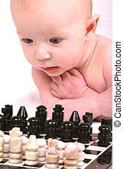 Nice Move - Checkmate Nice Move