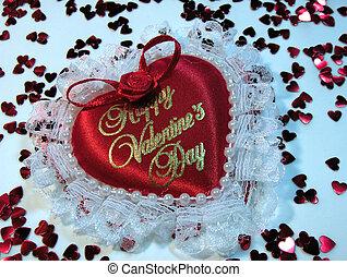 Valentine Series - Valentines Series