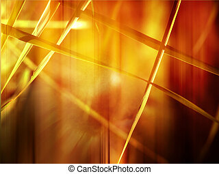 Abstract Wallpaper - Abstract Image