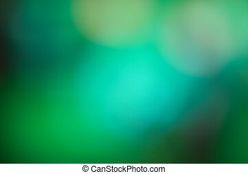 Abstract in jewel tones - Beautiful rich background abstract...