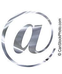 @, 著作権, 登録された, トレードマーク, シンボル, 見なさい、, 他, ポートフォリオ, シンボル, そのような物, 私