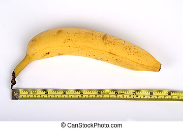 Sug Banana - Suggestive Banana