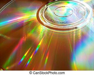 cd2 - cd