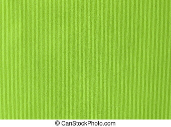 green texture - green striped paper texture