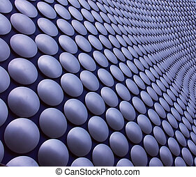 selfridges birmingham 3 - selfridges building in Birmingham...