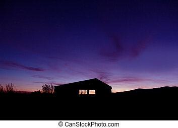 fattoria, alba