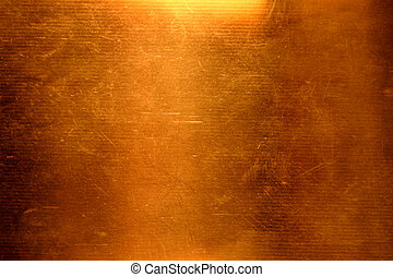 Grungy texture [2] - Grungy texture, abstract. Close-up of...