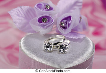 compromiso, anillo, 3