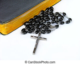 Rosary beads - rosary beads bible