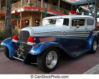 Car Show - Vintage cars, cars, old cars, vintage car, old...