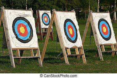Archery2