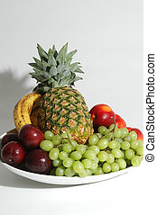 fruit platter 3 vertical