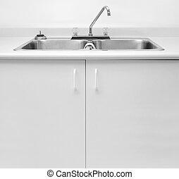 Kitchen Sink 2 - Request - Kitchen Sink (Improved version) -...