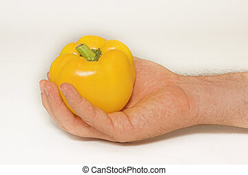 Peppers #5