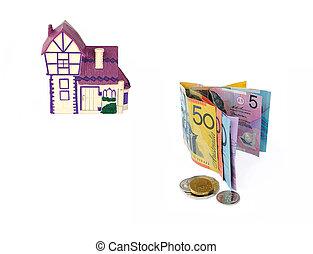home loan money - home loan australian money
