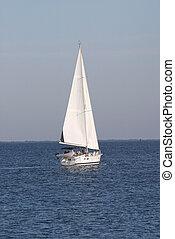 velero, 1