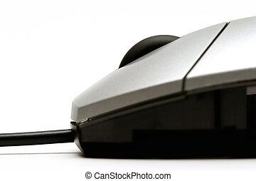 macro mouse 2