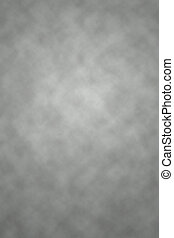 Digital background - Grey digital portrait background