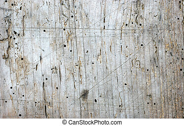old wooden table - old dented wooden table pattern