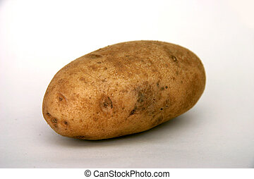 Potato - Single potato