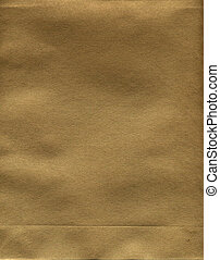 Paper background, lined, natural photography