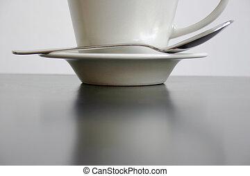 coffe, Tazza