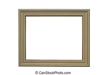 empthy picture frame - all sort of HQ frames razersharp and...