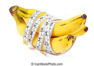 香蕉, 飲食