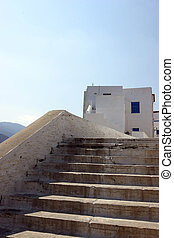 Andros - Cyclades