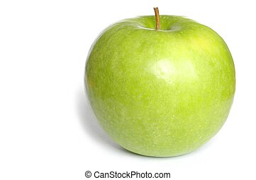 Apple - Green apple