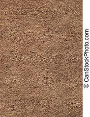 textura, serie, -, medio, marrón