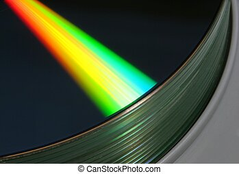 Cd abstract