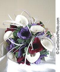 Bridal Bouquet - Brides Bouquet