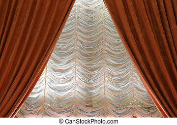 Curtains 4 U 2