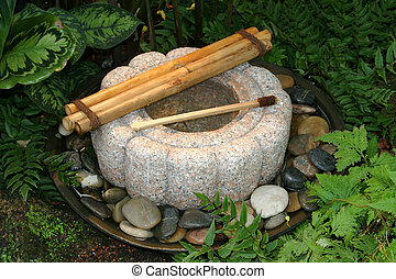 Mini Fountain - Miniature fountain is Calming, Cleansing,...