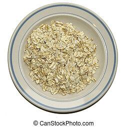 oat meal