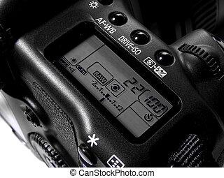 Digital Camera 1 - Digital Camera