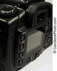 Digital Camera 2 - Digital Camera