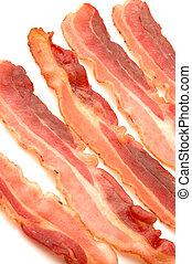 bacon 516 - bacon strips 516