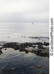 Fjord Coast