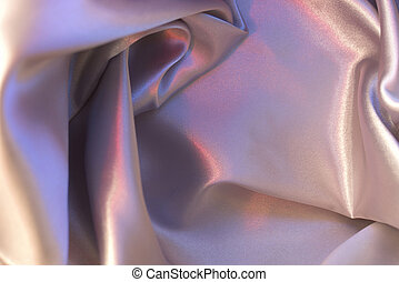 Fabric - Textile background