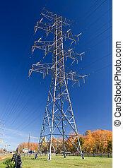 high voltage 03.