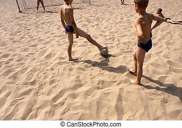 summer beach boys - hot summer beach boys