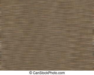 Fiber Paper - Textured beige background